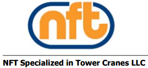 Welcome to NFT Group | NFT : Nouman Fouad Trading